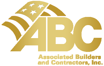 abc-transparent-logo